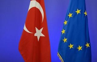 Avrupalılar Türkiye'yi Rusya ve Çin'den Daha Ciddi...
