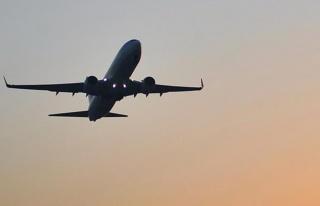Avustralya, Hindistan'dan gelen yolcuları yasa dışı...