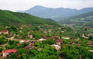 Azerbaycan 16 köyü işgalden kurtardı! İki köyde...
