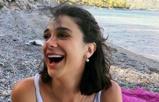Baba Gültekin: 'Pınar'ın Arkadaşından Şüpheleniyoruz'