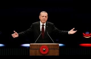 Babacan: 'Erdoğan Süresini Uzatmak İçin Erken...