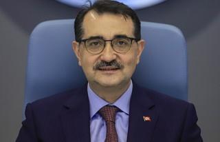 Bakan Dönmez: 'Zamların Türkiye ekonomisi ile bir...