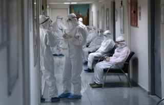 Bakan Koca Açıkladı: BioNTech Aşısı İçin Aile...
