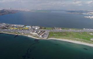 Bakan Kurum'dan Kanal İstanbul Açıklaması: 'İmar...
