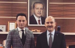 Bakan Soylu: 'Fotoğraf Çekilmeden Önce GBT mi Alacağız,...