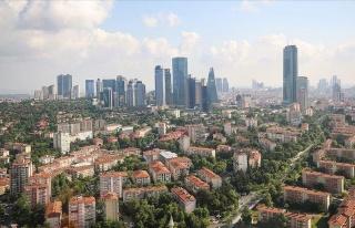 Bakanlık Açıkladı: Beklenen İstanbul Depremi...