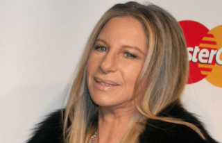 Barbra Streisand eleştirileriyle Bradley Cooper ve...