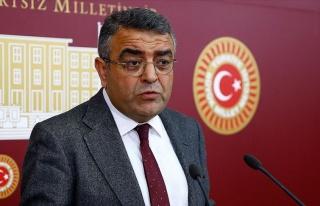 Barış Pınarı Harekatı'yla İlgili Paylaşımlar...