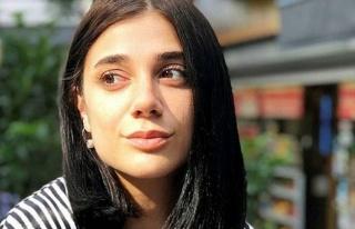 Başsavcılık Pınar Gültekin Cinayetinde Dört...
