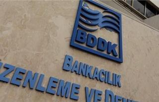 BDDK'dan 'Ekonomik Kriz ve Döviz' Haberi Yapan Gazeteciler...