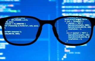 Bedava yazılım eğitimi başlıyor