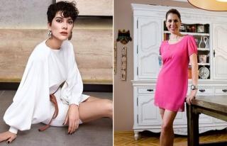 Bergüzar Korel ablası Zeynep Korel'e konuşma yasağı...