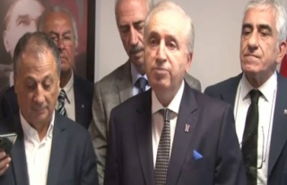 Beşiktaş'ta yönetim listeleri ve pusula renkleri...