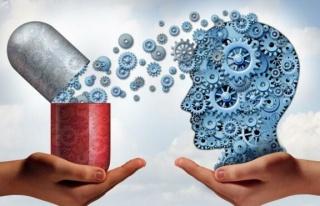 Beyin sağlığımız tehdit altında