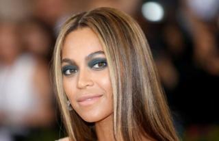 Beyonce: Sağlığıma kafa yoruyorum