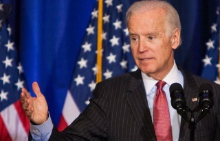 Biden'in skandal 'soykırım' açıklamasının arkasından...