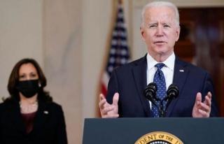 Biden'ın 'soykırım' metninde bir skandal daha!...