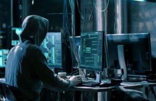 Bilgisayar korsanları ABD'nin en büyük boru hattını...