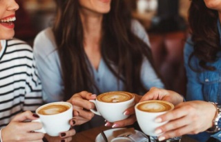 Bilim insanları: Düzenli kahve içmek Covid-19 riskini...