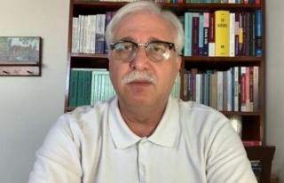 Bilim Kurulu üyesi Özlü: Yeni önlemler yolda,...
