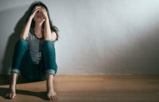 Bipolar bozukluk tedavi edilmezse kötü sonuçlar...