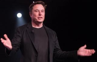 Bitcoin'i dilinden düşürmeyen Elon Musk siber saldırganların...