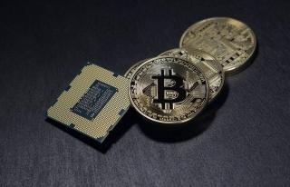 Bitcoin'i Resmi Para Birimi Olarak İlan Edecek İlk...