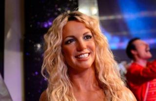 Britney Spears'ın babası, eski eşini kızının...