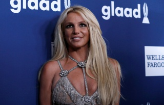 Britney Spears'in Babası, Kızının Vasiliğinden...