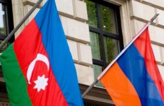 Bu Geceden İtibaren Yürürlükte: Ermenistan ve...