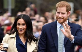 Bu habere en çok Kraliçe II. Elizabeth sevinecek!...