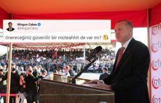 'Bu Tür Makamlar Ülkelerin Bakışını Değiştirir'...