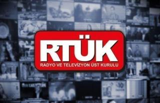 'Cemo' Türküsünü Suç Sayan RTÜK, Halk TV'ye...