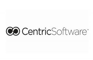 Centric Software PLM çözümünün yeni sürümünü...