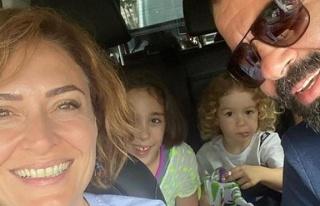 Ceyda Düvenci'nin yeni hafta dilekleri