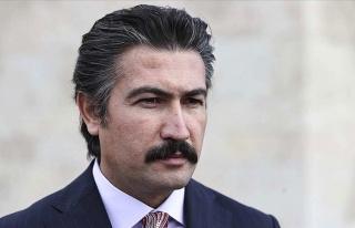 CHP'den 'Yeniden Kuruluş Anayasası' Tepkisi: 'Hangi...
