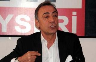 CHP'li Şimşek: 'Valilerin İktidarın Değil, Devletin...