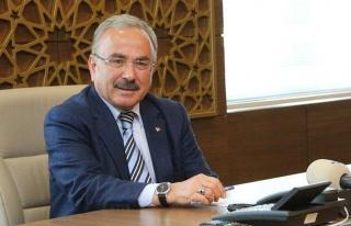 CHP'li Yavuzyılmaz Ortaya Çıkarmıştı! AKP'li...