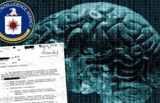 CIA'in karanlık yüzü ortaya çıktı: Kalıcı...