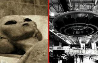 CIA'nın çok gizli belgeleri ortaya çıktı! 1962'de...