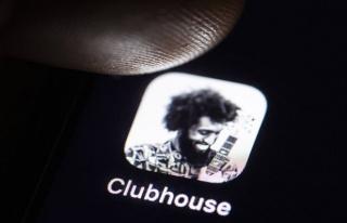 Çin'de Yasaklanacak mı? Clubhouse'da Konuşulan...