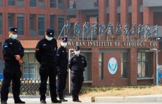 Çin, Kovid-19 Soruşturmasının İkinci Aşamasına...