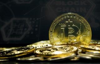 Çin kripto paralarla ilgili tüm işleri yasakladı...