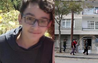 Cinayetin Ardından Bilgisayar Oyunu Çıktı: Ankara'da...