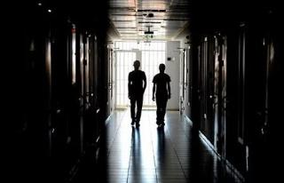 Cinsel İstismar Suçları İndirim Kapsamına Alındı:...