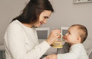 Corona günlerinde bebeklerin sağlığı nasıl korunabilir?
