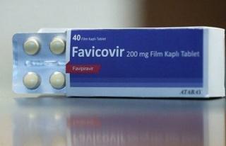 Corona hastalarına tarihi geçen ilaç verildi iddiası…...