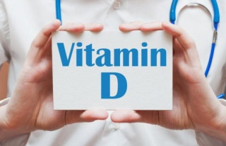 Corona virüse karşı D vitamini tavsiyesi