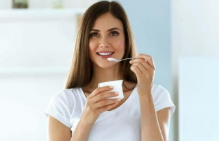 Coronaya karşı sağlıklı beslenme rehberi