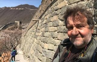 Coşkun Aral: 'Taliban 'Değiştik' Dese Bile Ben...